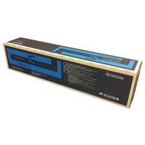 Kyocera Toner cyan 1T02LCCUS0 TK-8507C