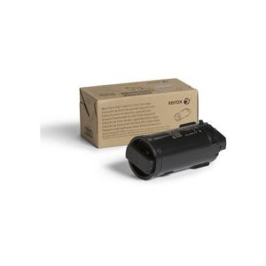 XEROX Toner Negro C605 106R03939