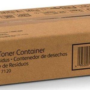 XEROX Toner Residual 008R13089