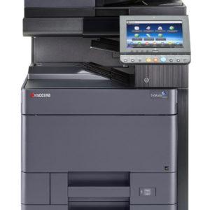 Kyocera Impresora Multifuncional 6002i 1102NK4US0