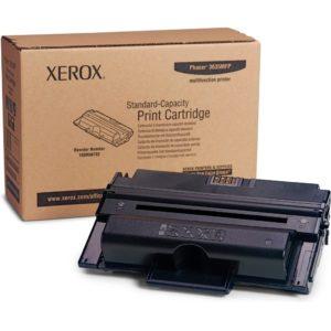 XEROX Toner Negro PH3635MPF 108R00796