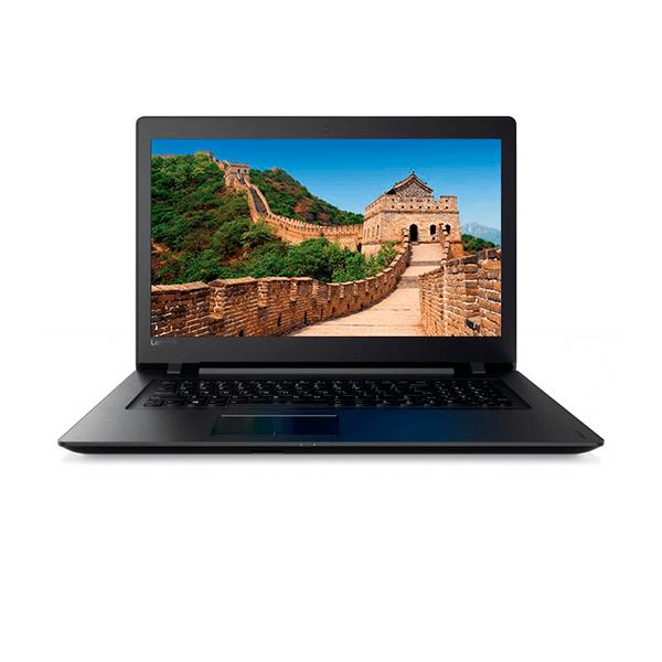 Lenovo Notebook V310-14IGM 81HM00ANCL