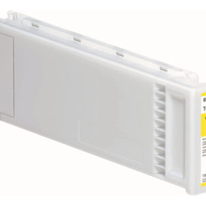 Epson Tinta T694400 Amarilla 700ml