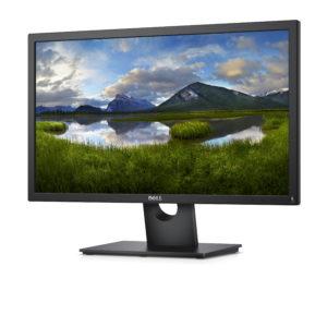 DELL Monitor E2318H FULL HD 23