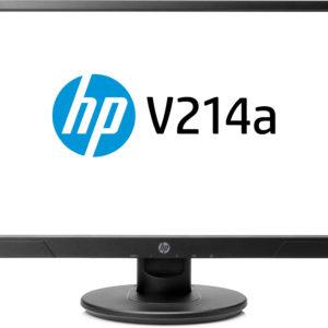 """HP Monitor V214a FHD 21"""""""