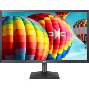 """LG Monitor 24MK430H-B LED 23,8"""""""