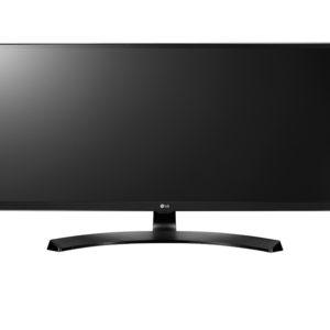 "LG Monitor 34UM88-P.AWH UltraWide 34"""