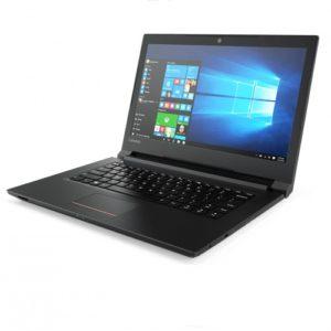 Lenovo Notebook V110-14AST AMD A4-9120 4GB Ram 500GB FreeDOS 80TC0028CL