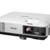 Epson PowerLite 2255U Wireless Full HD WUXGA 3LCD V11H815020