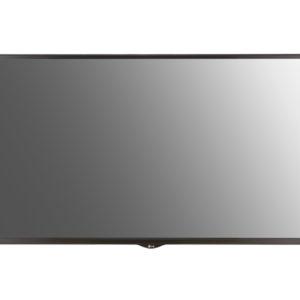 LG Monitor 49SE3D-B PRO 49''