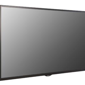 LG Monitor 32SE3D-B Stan Alone 32''