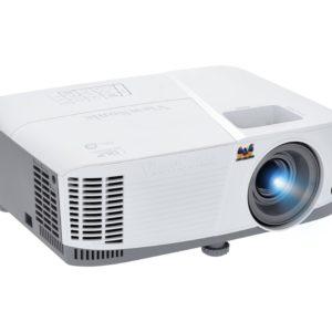 Viewsonic Proyector 3600 Lúmenes SVGA PA503S