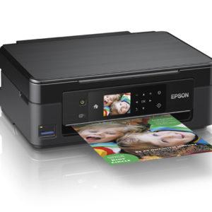 Impresora Epson Expression XP-441 C11CF27303