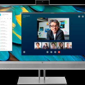 HP Monitor E243M EliteDisplay de 23.8 pulgadas