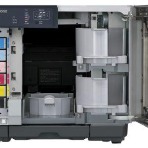 EPSON Impresora Discproducer PP-100II C11CD37001