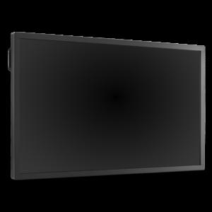 Viewsonic Monitor CDM4300T Pro 43
