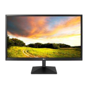 """LG Monitor 27MK400H LED 27"""""""