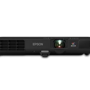 Epson Proyector PowerLite 1781W V11H794120