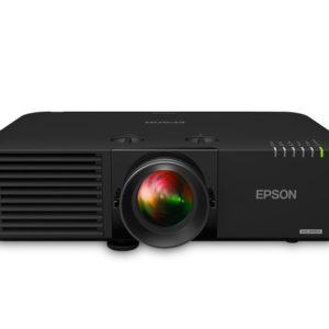 Epson Proyector PowerLite L615U WUXGA 3LCD V11H901120