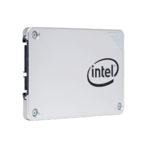 Intel Disco SSD 256GB 545s Series 2.5