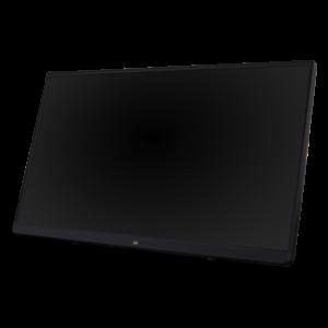 Viewsonic Monitor TD2230 Táctil 22