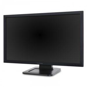 Viewsonic Monitor TD2421 Táctil 24