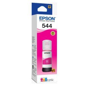 Epson Tinta T544 Magenta T544320-AL