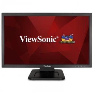 Viewsonic Monitor TD2220 Touch 22 Pulgadas