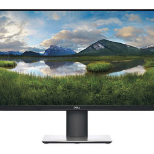 DELL Monitor P2719H LED 27""