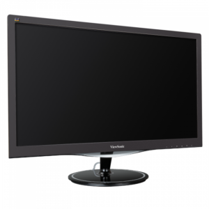 "Viewsonic Monitor VX2457MHD Gamer 24"""