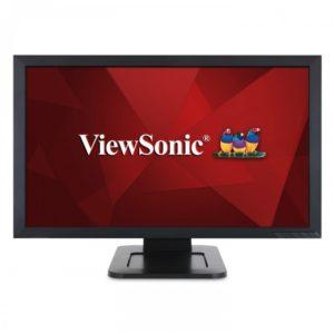 Viewsonic Monitor TD2421 Táctil 24 Pulgadas