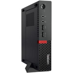 Lenovo Desktop TM79 A8P8650B 10JA0001CS
