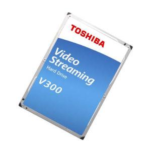 Toshiba Disco Duro Interno Computador 1TB 3.5