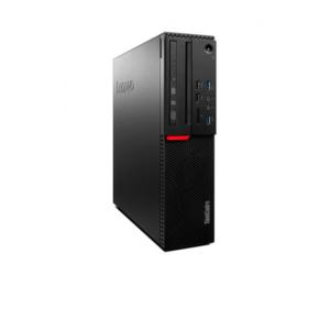 Lenovo Desktop M910 I7-6700 10MKA01ACS