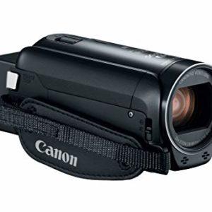 Canon Camara Fotográfica VIXIA HF R80