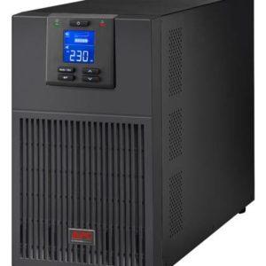 APC UPS Smart-UPS RV 3000VA 230V SRV3KI