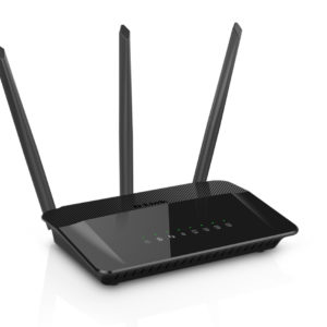 D-Link Router Wireless DIR-859