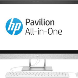 HP All in One Pavilion i7-8700T 3US00AA