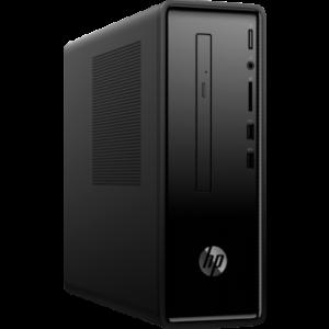 HP Desktop Slimline 290-a0002bla 3US08AA