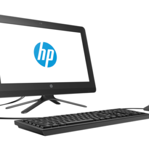 HP All in One AMD 205 G3 4BM84LT