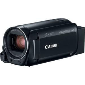 Canon Camara Fotográfica VIXIA HF R800