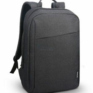 Lenovo Mochila Notebook 15-16 Pulgadas GX40Q17228