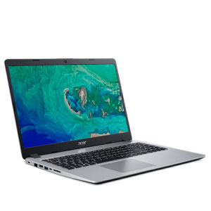 Acer Notebook Aspire 15'6 A515-52-77C1 NX.H89AL.010
