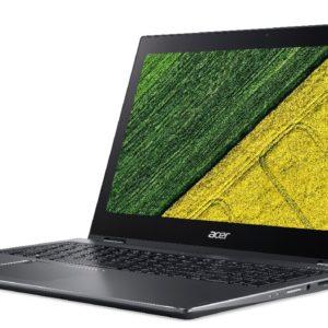 Acer Notebook Spin 14' SP314-51-54DL NX.GUWAL.005