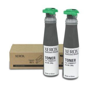 XEROX Toner Negro 106R01277