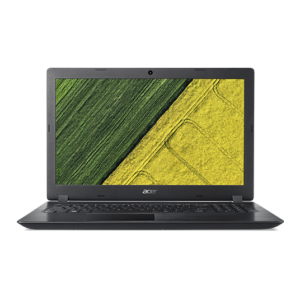 Acer Notebook Aspire 15'6 A315-51-30CQ NX.GNPAL.039