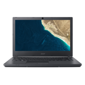 Acer Notebook TravelMate 15'6 TMP2510-G2-M-52WA NX.VGUAL.001