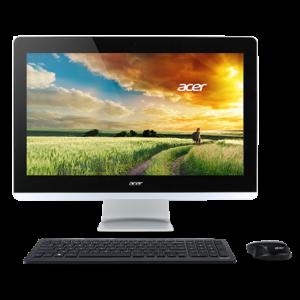 Acer All in One Aspire AZ3-715-CR14 DQ.B87AL.002