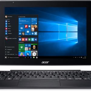 Acer Notebook Aspire 10.1