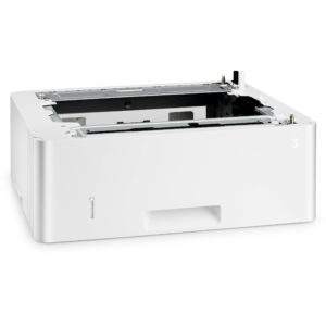 HP Bandeja alimentadora de 550 hojas para LaserJet Pro D9P29A